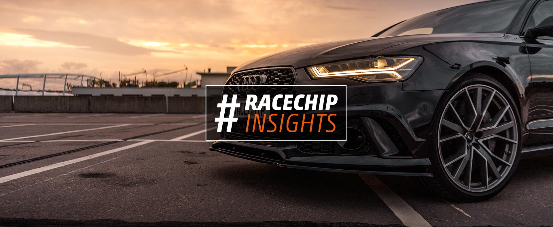 racechip-audi-rs6