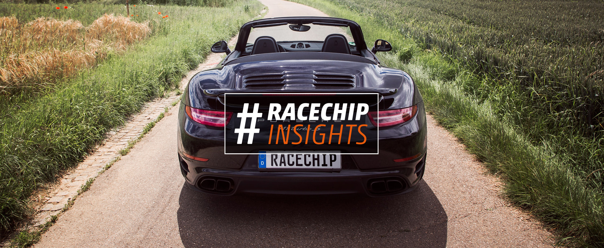 racechip-porsche